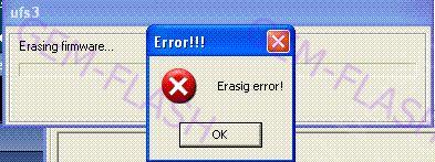 اول مرة بالتفصيل الممل حل مشكل usb<=>dual serial
